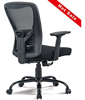 amazon com merax high back executive and managerial napping chairs