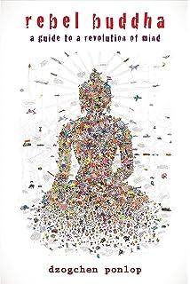 Sunday night meditation and dharma talk with Hozan Alan Senauke (Soto Zen)