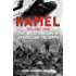 Hamel 4th July 1918: The Australian & American Victory