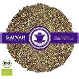 Sweet Energy - Bio Kräutertee lose Nr. 1134 von GAIWAN, 1 kg