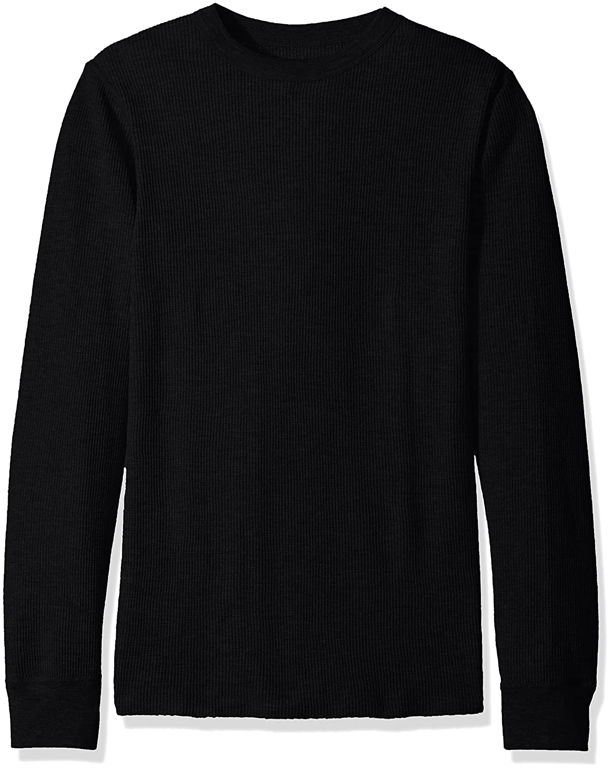 Hanes Men's Ultimate Thermal Crew Hanes Men's Thermals W8885OR