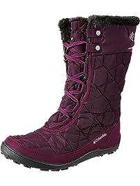 Women's Boots, Boots for Women | Amazon.com