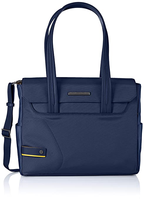 0dcedaac58 The Bridge Wayfarer Messenger Bag: Amazon.in: Bags, Wallets & Luggage
