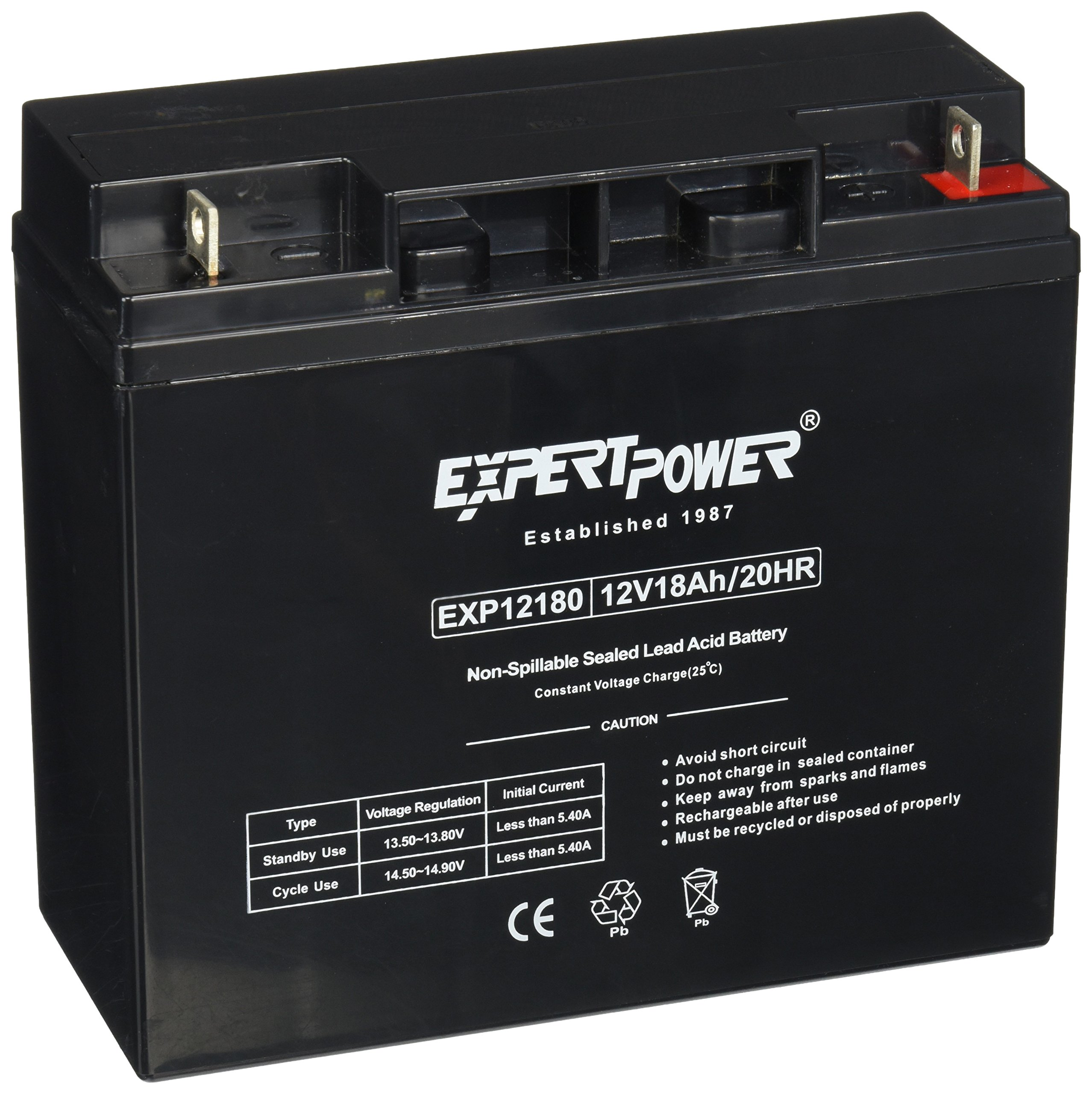 Best Rated in Automotive Replacement Batteries & Helpful