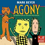 Agony (New York Review Comics)