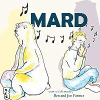 Mard (English Edition)