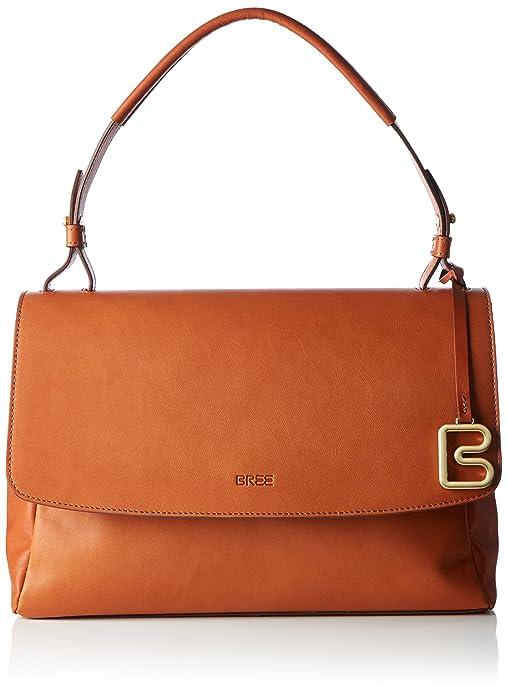 Stockholm 36, Womens Shoulder Bag Bree