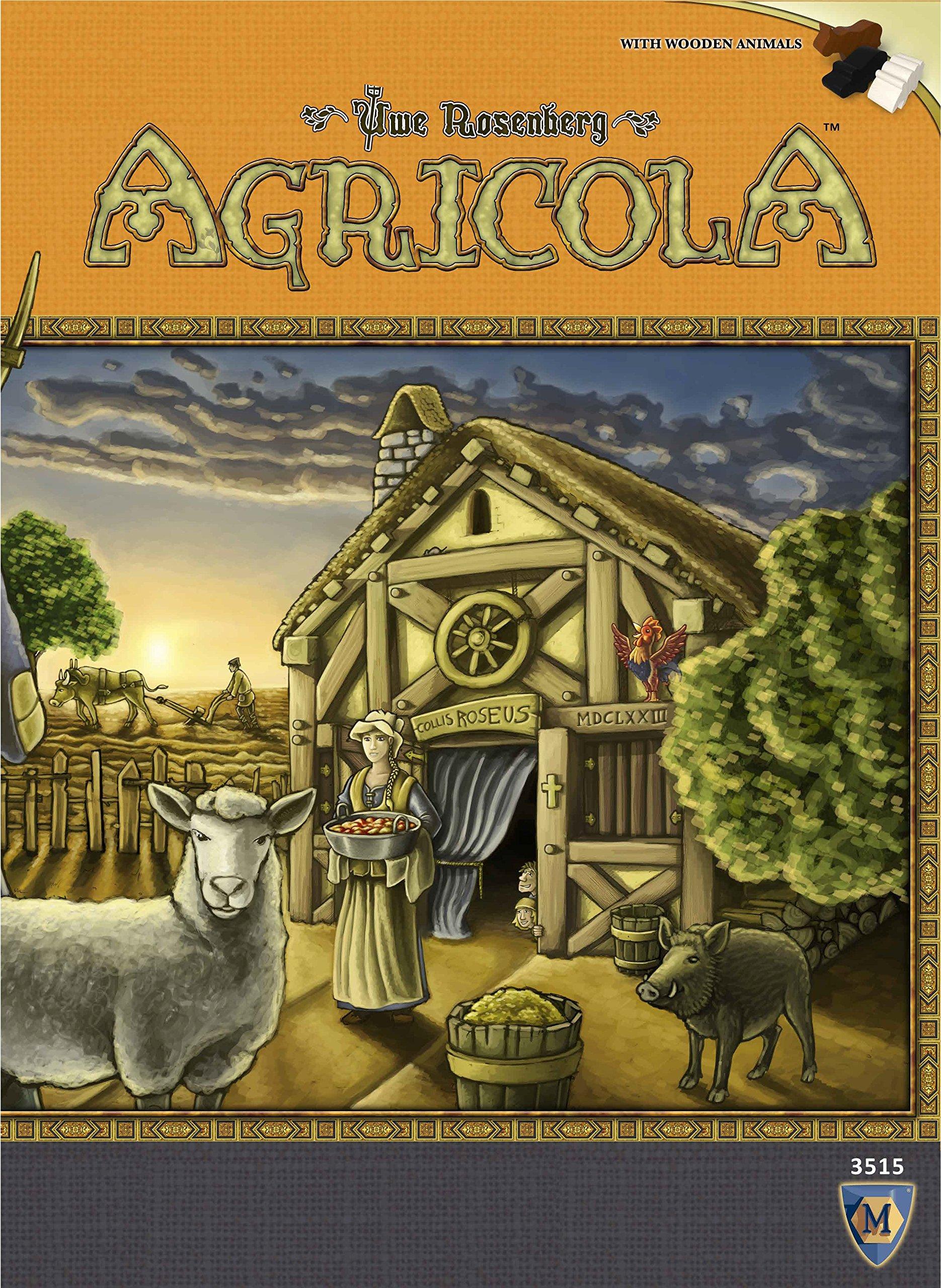ویکالا · خرید  اصل اورجینال · خرید از آمازون · Agricola wekala · ویکالا