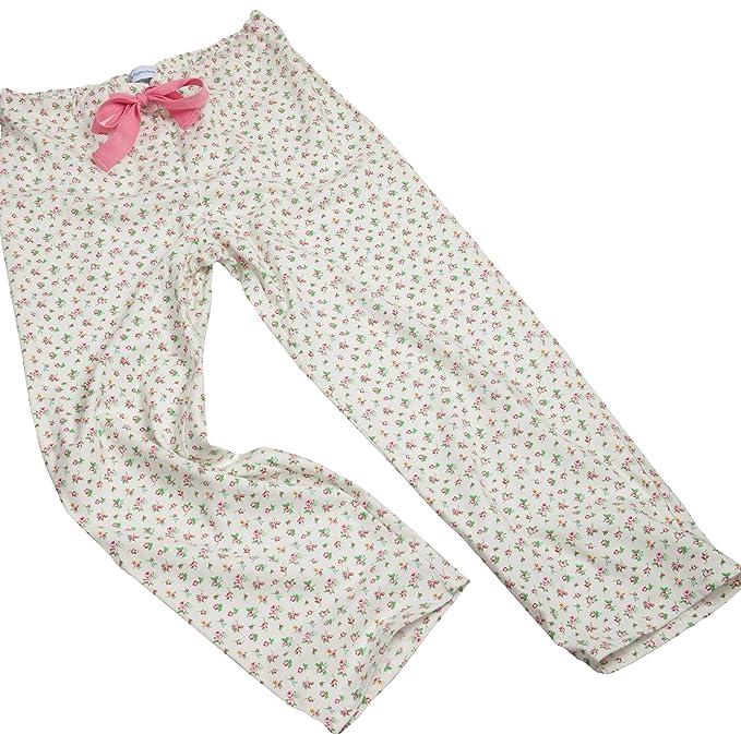 Pantalones de running para pijama protectora para iPhone adolescentes en poliéster y de algodón