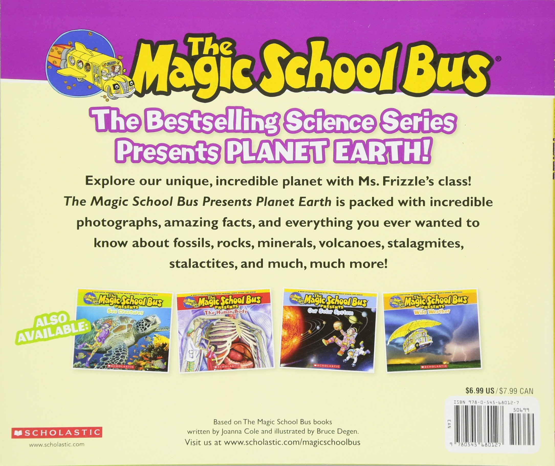 Nebraska: Picture Book (Educational Childrens Books Collection) - Level 2 (Planet Collection)