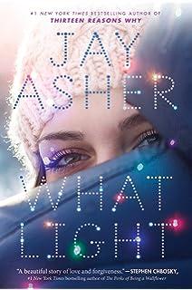 Amazon Com 13 Reasons Why 9780451478290 Jay Asher Books