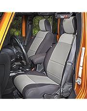 Amazon Com Custom Fit Seat Covers Automotive