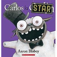 Carlos la star