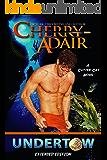 Undertow Enhanced Edition (Cutter Cay 1)
