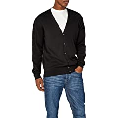 d46d9636 Clothing: Men's Knitwear