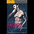 Masked Indulgence: A Billionaire Holiday Romance (Nightclub Sins Book 2)