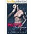 Masked Indulgence: A Billionaire Holiday Romance (Nightclub Sins Book 2)