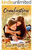 Combustion: First Love, Second Chance