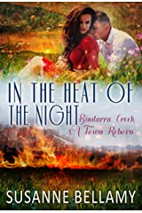 In the Heat of the Night (Bindarra Creek A Town Reborn Book 2) Kindle Edition