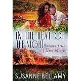 In the Heat of the Night (Bindarra Creek A Town Reborn Book 2)