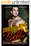 Brooklyn's Baddest: A BWWM Bad Boy Romance
