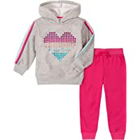 Kids Headquarters Girls'