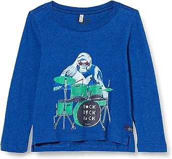 Joules Action Camiseta para Niños