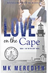Love on the Cape: an On the Cape novel (Cape Van Buren Book 1)