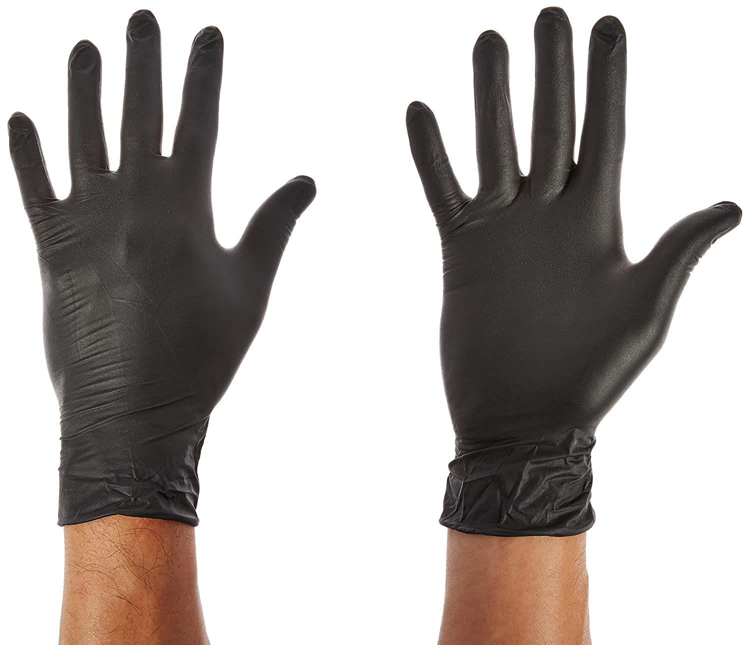 Micro Flex MK-296-S Safety Gloves