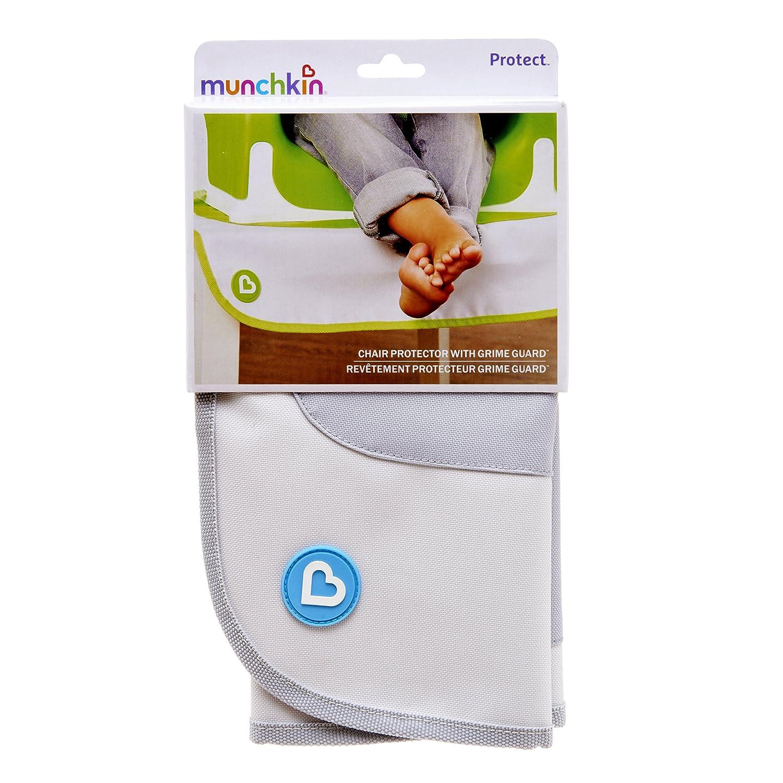 Amazon.com: Munchkin Protect - Funda para silla elevadora: Baby