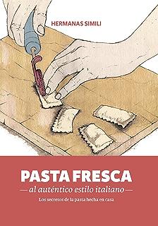 Cocas y tortas: Hechas en casa y con el sabor de siempre eBook ...