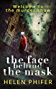 Face Behind the Mask (The Annie Graham crime series, Book 6)