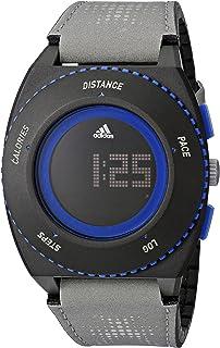 a0df0c409b95 Adidas Originals ADH3169 Reloj Análogo Unisex para Adultos