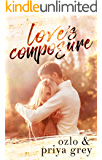 Love's Composure