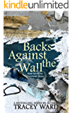 Backs Against the Wall (Survival Series Book 2)