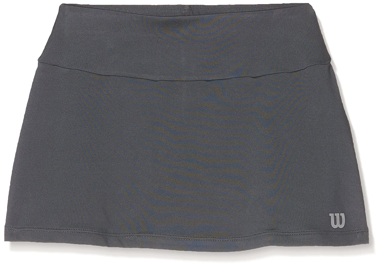 Wilson Girls Core 11 Tennis Skirt WRA753603MD