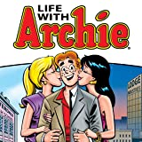 img - for Life With Archie (Issues) (37 Book Series) book / textbook / text book
