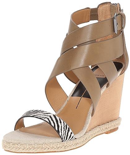Women's Kova Wedge Sandal
