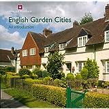 English Garden Cities (Informed Conservation)