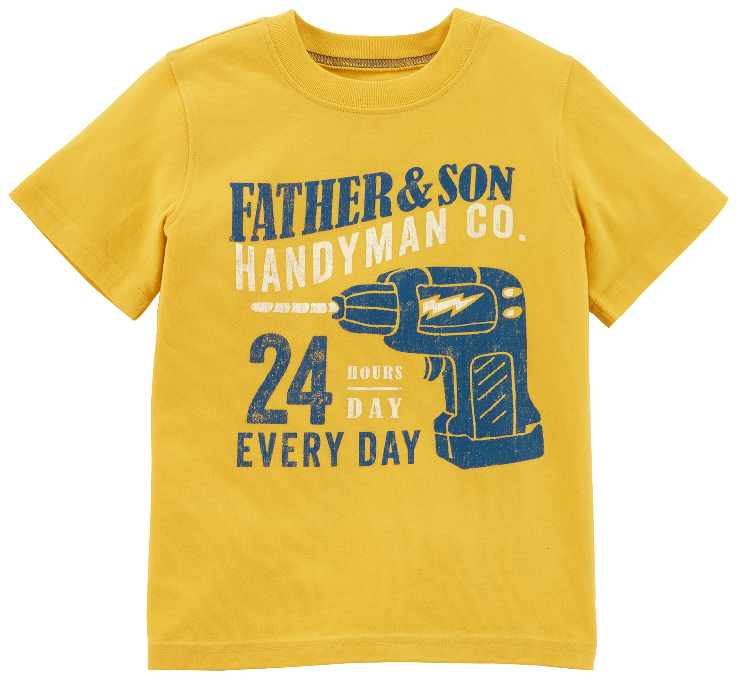 Carters-Boys-Toddler-3-Pack-Short-Sleeve-Graphic-Tee