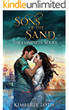 Sons of the Sand: The Complete Series