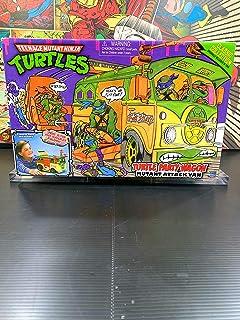Amazon.com: Teenage Mutant Ninja Turtles - Turtle Party ...