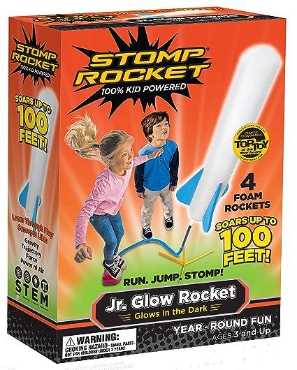 Web glow machine prizes for kids