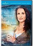 Debbie Macomber's Cedar Cove: Season 1