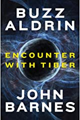 Encounter with Tiber (Hayden Tilden) Kindle Edition