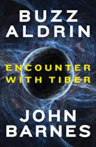 Encounter with Tiber (Hayden Tilden)