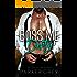 Boss Me Dirty: An Office Romance