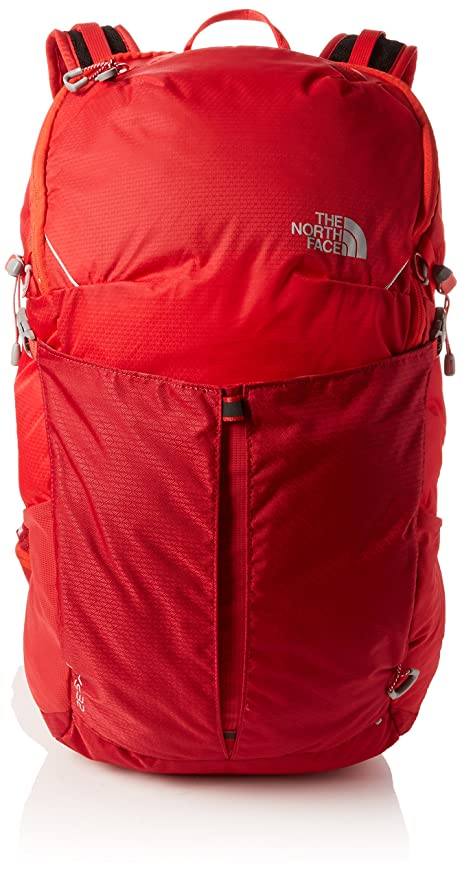 the north face zapatos hombre, The North Face Kuhtai 34
