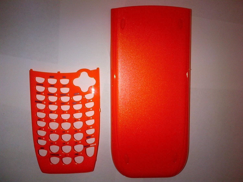 ghdonat.com Office Electronics Accessories Accessories & Supplies ...