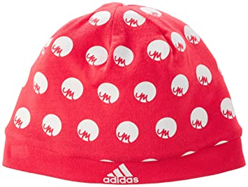 172f8faf523 adidas Kids Dy Inf Beanie G Hat
